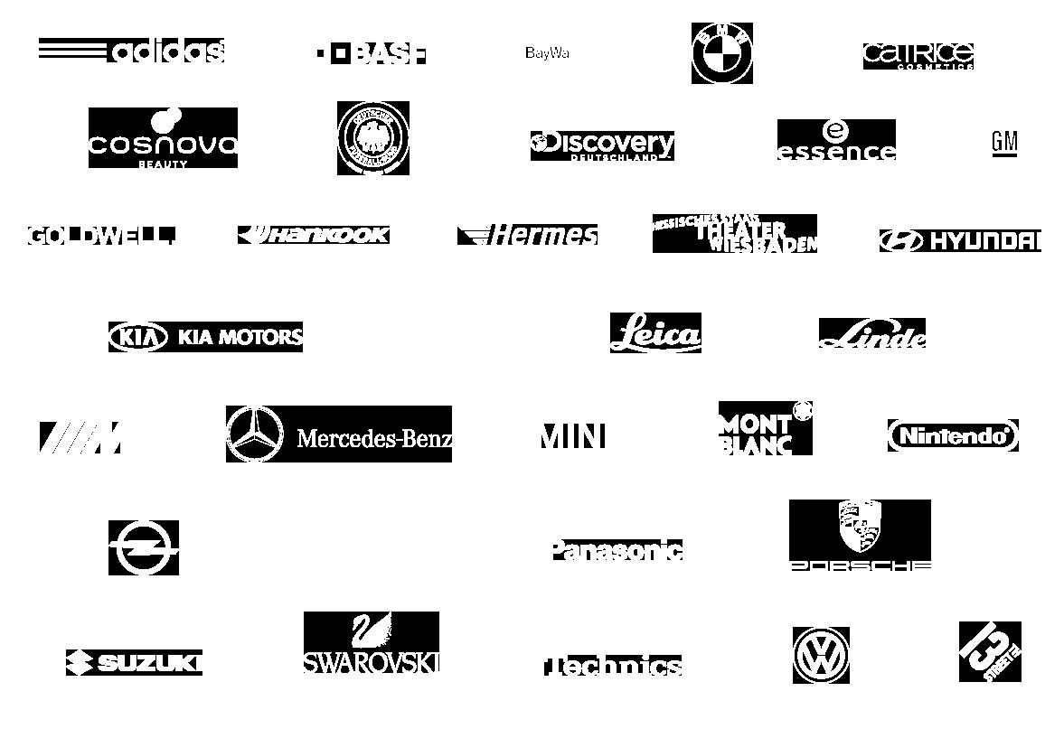 LogoWall_10_2018